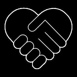 empowerment icon